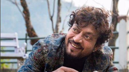 Happy birthday Irrfan: The actor whose skills escapedefinition