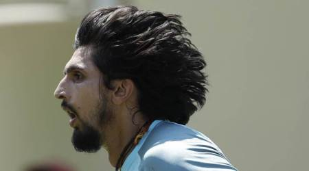 India vs South Africa, 2nd Test: Ishant Sharma chosen in place of Bhuvneshwar Kumar, Twitterati puzzled