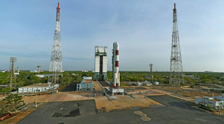 ISRO launch, India 100 satellites, Polar Satellite Launch Vehicle, Sriharikota, communication satellites, rocket fuel, Earth observation satellites, Cartosat, rocket launches