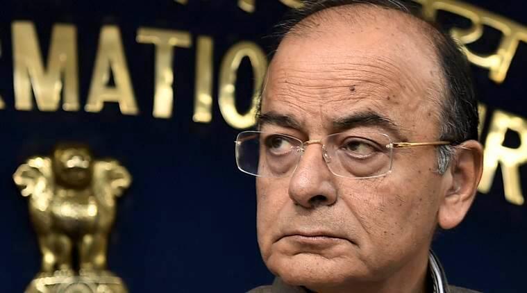 Arun Jaitlety, Ease of Business, India Ease of Business rankings, Jaitley on India ease of doing business, Make In India, Indian Express