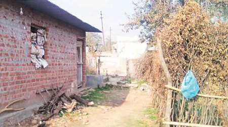 Kathua: Child murder and teen arrest take communal turn, parties take sides