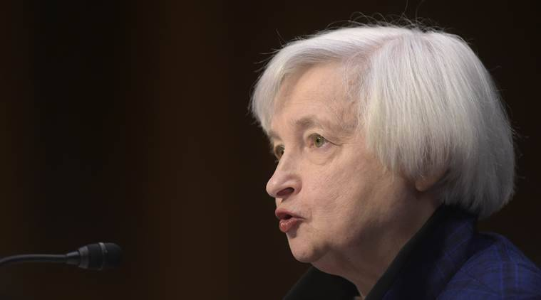 Janet Yellen, Union Budget, Union Budget 2018, RBI, RBI Monetary Policy Committee, Arun Jaitley, US Federal Reserve, Brexit, International Monetary Fund, Indian economy