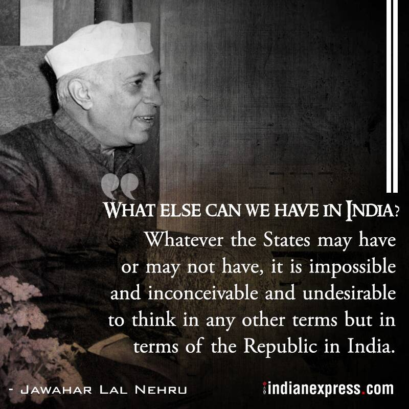 Republic Day 2018, India Republic Day, Republic Day, 26 January, Republic Day Quotes, Indian constitution, Jai Hind, indian express news