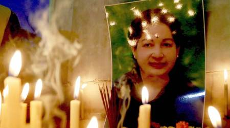 Madras High Court orders Apollo Hospital to file report on Jayalalithaa blood sample