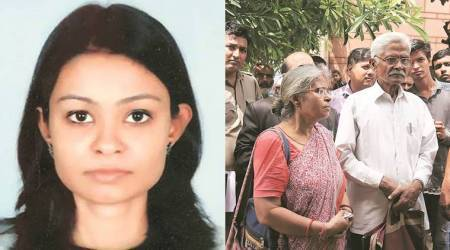 Delhi High Court commutes death sentence of Jigisha killers to life term