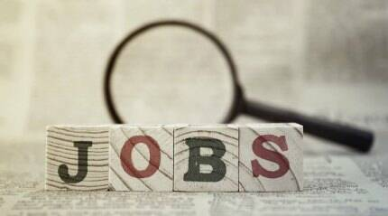 1.4 million jobs vulnerable to disruption in US: WEFreport