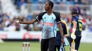 World Cup 2019: England would be silly not to pick Jofra Archer, says Devon Malcolm