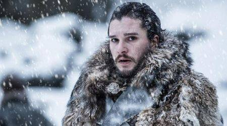 Game of Thrones to return in 2019 for final season, HBO confirms
