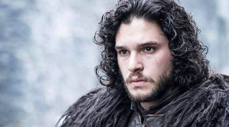 Kit Harington on Game of Thrones Season 8: We could easily let people down
