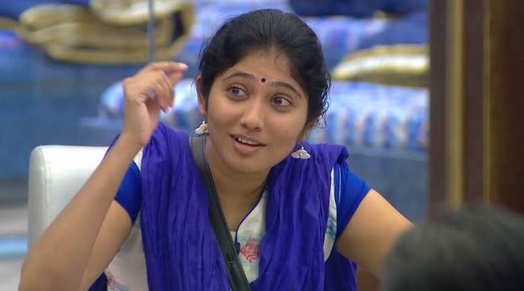Bigg Boss Tamil fame Juliana to debut as heroine