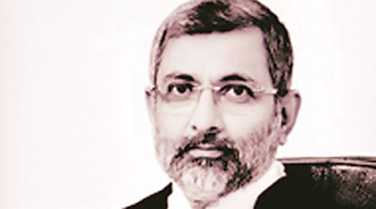 SC Judges' revolt: Issues are not personal, but institutional, says Justice Joseph