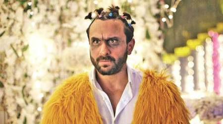Kaalakaandi box office collection day 1: Saif Ali Khan starrer off to the same fate as Chef; makes Rs 1.25 crore