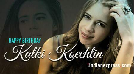 Happy birthday Kalki Koechlin: Thanks for being your unconventional self in Bollywood