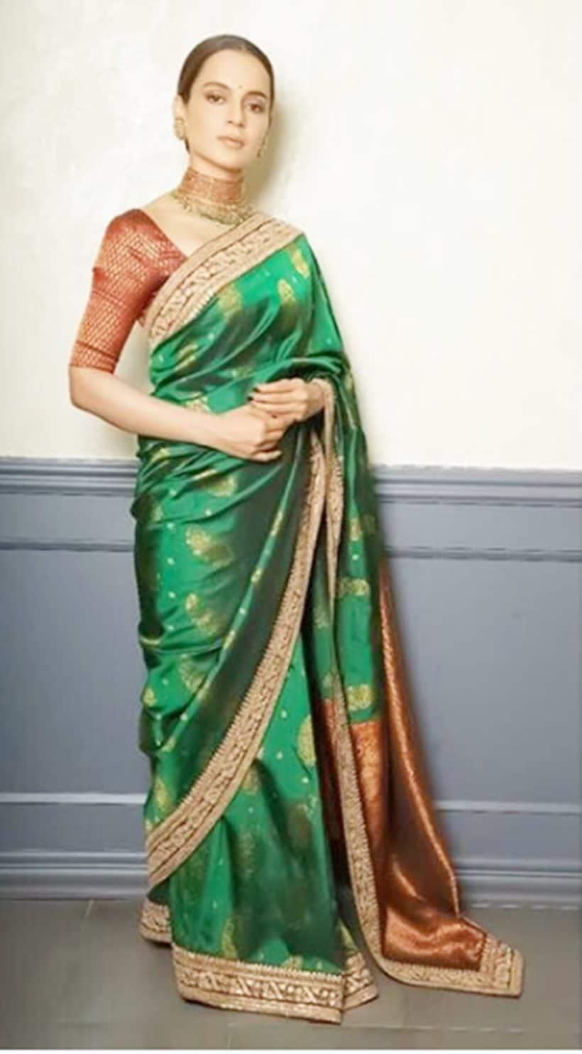 fashion hits and misses, aishwarya rai bachchan, deepika padukone, anushka sharma, priyanka chopra, kareena kapoor khan, sonam kapoor, alia bhatt, kangana ranaut, manushi chhillar, sridevi, aditi rao hydari, shilpa shetty, taapsee pannu, aditi rao hydari, madhuri dixit, kajol, raveena tandon, celeb fashion, bollywood fashion, indian express, indian express news