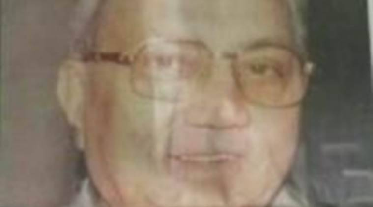 Creator of Old Monk, Kapil Mohan, dies at the age of 88