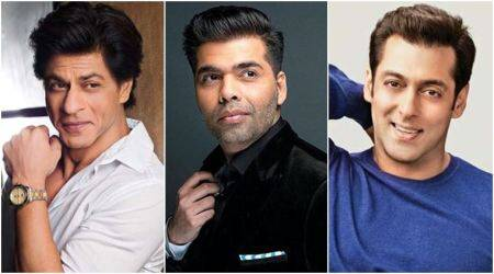 Karan Johar on the success of the Khans in Bollywood: Getting success is not that difficult but maintaining it is tough