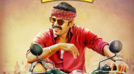 Suriya-Karthi's first collaboration titled Kadaikutty Singam