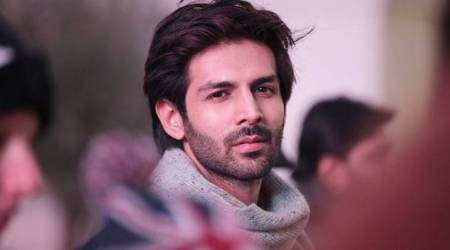 Sonu Ke Titu Ki Sweety actor Kartik Aaryan: I have learnt to deal with box office result
