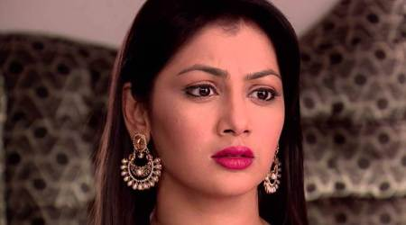 Kumkum Bhagya January 22, 2018 full episode written update: Purab tells Pragya that Abhi had an accident