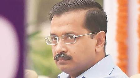 CCTVs in classrooms so parents can see kids in real-time: Arvind Kejriwal