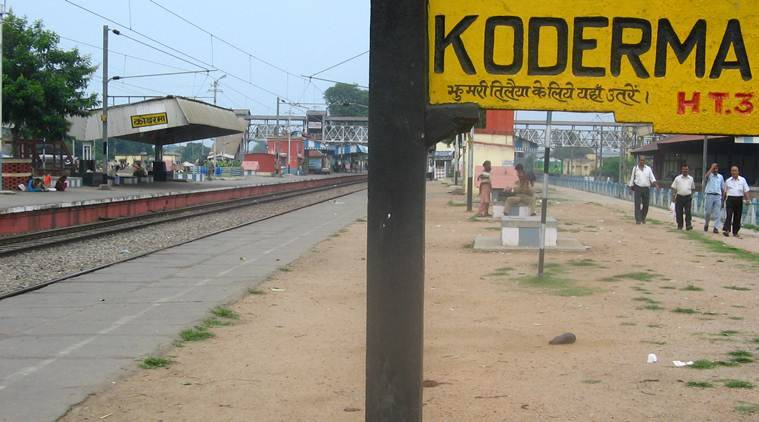 Jharkhand: Koderma village gradually recovers mob attack over 'banned meat' in reception