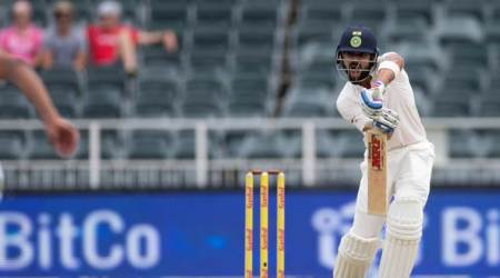 Will miss playing against Virat Kohli in our maiden Test, says Afghanistan Cricket Board CEO Shafiq Stanikzai