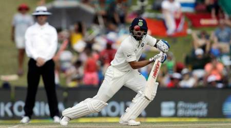 When Virat Kohli scores runs in England, I would call him a great player: Michael Holding