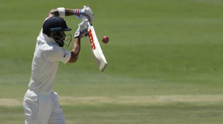 India vs South Africa, 2nd Test: Virat Kohli hits 153 but it's advantage Proteas in Centurion