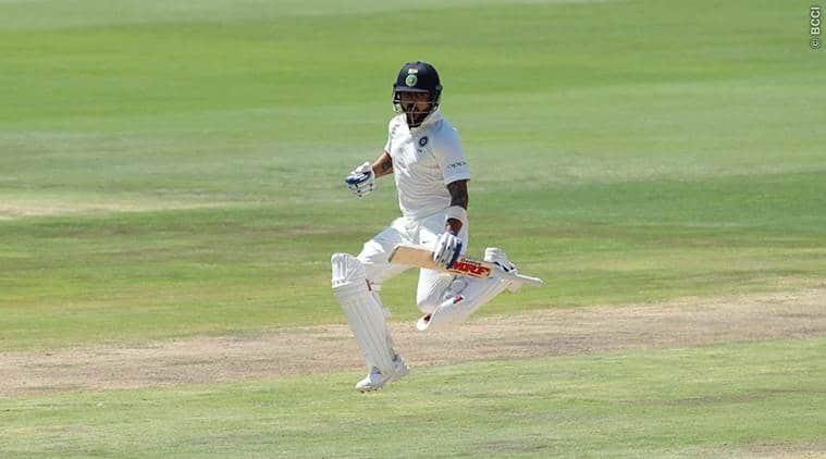 Virat Kohli, Virat Kohli India, India Virat Kohli, Virat Kohli Cricketer of the Year, Virat Kohli ODI cricketer of the year, sports news, cricket, Indian Express