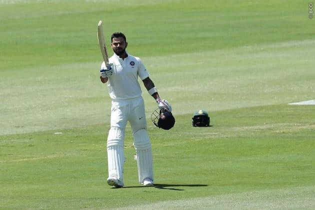 India vs South Africa, Ind vs SA, SA vs Ind, Virat KOhli, AB de Villiers, sports gallery, cricket, Indian Express
