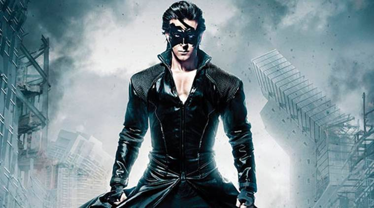 CONFIRMED: This is when Hrithik Roshan's Krrish 4 will hit the screens