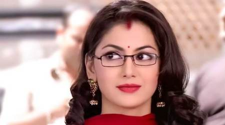Kumkum Bhagya January 19, 2018 full episode written update: Aaliya threatens Munni to help her in the plan