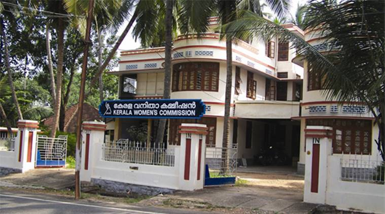 Teachers cannot be forced to wear coats over sarees: Kerala Women's Commission