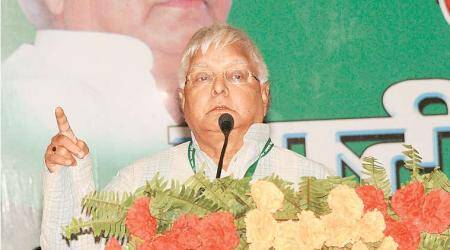 RJD after Lalu Yadav conviction: Two parties look back to assess ahead