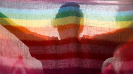 Section 377 to be revisited by SC â€