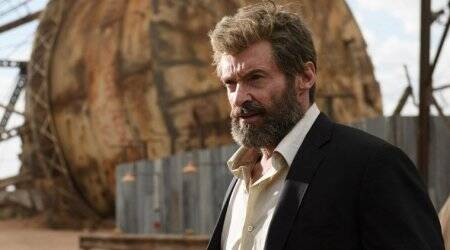 Will Hugh Jackman return as Wolverine in Marvel universe?