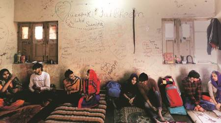 When love hits a wall: Little has changed for couples at Haryana 'safe homes'