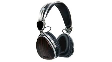 LSTN in India, LSTN headphones, LSTN wireless speakers, LSTN earbuds, LSTN availability, LSTN products, LSTN audio services