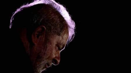 Brazil's Lula derides judicial system post-corruptionruling