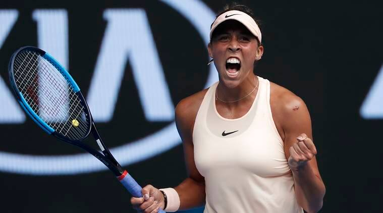 Australian Open: Kerber advances; Chung run continues