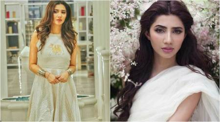 Mahira Khan: Controversies make you understand you are vulnerable and your vulnerability is someone's money for the day