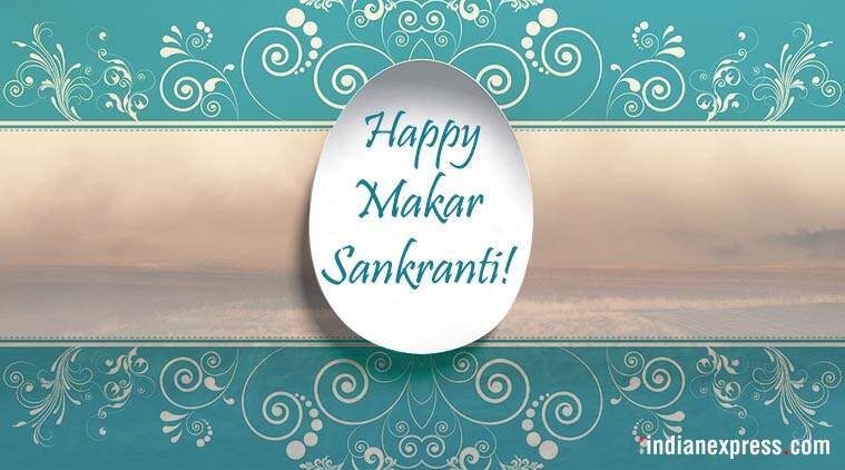 makar sankranti, makar sankranti 2019, makar sankranti 2019 date, makar sankranti 2019 date in india, makar sankranti date 2019, makar sankranti 2019 date and time, makar sankranti snan time, makar sankranti snan muhurat, makar sankranti snan puja time, makar sankranti snan muhurat, makar sankranti festival, makar sankranti festival 2019, makar sankranti history, importance of makar sankranti, makar sankranti festival celebration, makar sankranti in india, indian express, indian express news