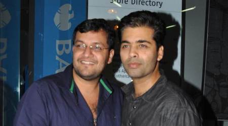 Exclusive: Is director Karan Malhotra branching out of Karan Johar's Dharma Productions?