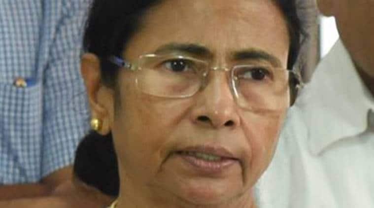 mamata bannerjee, chancrababu naidu, mayawati, bjp, tdp, bsp, tmc, indian express