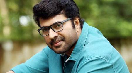 Mammootty's Parole to hit screens on March31