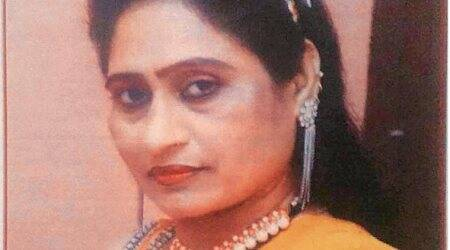 After Harshita Dahiya, another Haryana folk singer Mamta Sharma murdered