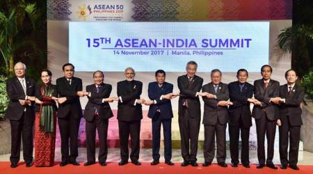 Taking ASEAN to the bank