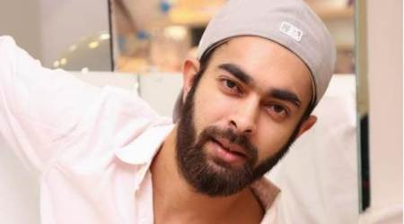 Fukrey Returns actor Manjot Singh wants to play a lover in his next