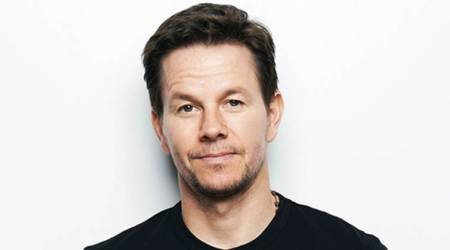 Mark Wahlberg donates 1.5 million dollars to Time's Up initiative