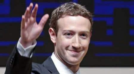 Facebook data breach: Mark Zuckerberg asked to testify; data firm's CEOsuspended